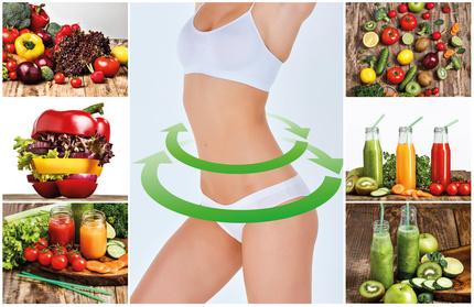 ballaststoffreiche nahrungsmittel darmträgheit beeinflussen